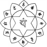 heart-anahata-chakra