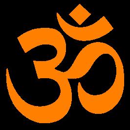 om_mani_padme_hum_aum_symbol_yoga_namaste_peace_dark_orange_1-999px